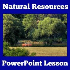 Natural Resources : Learn key information about renewable and non renewable resources like air, wind, water, minerals, land and more! Have fun and learn about Natural Resources! Natural Resources | Natural Resources Printables | Natural Resource | Natural Resources Activities | Natural Resources PowerPoint | Natural Resources LessonCheck out all my NATURAL RESOURCES activities:Natural Resources : Natural Resources Word SearchNatural Resources : Natural Resources PowerPoint  Visit  Green…