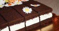 comme un tiramisu Kinder Delice Coco, Bakery Recipes, Dessert Recipes, Happiness Recipe, Gelato, Cooking Cake, Italian Desserts, Cafe Food, Food Cakes