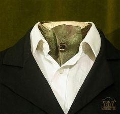 Items similar to Steampunk tie pin TELESCOPE elegant and cassic on Etsy Handmade Jewelry, Unique Jewelry, Handmade Gifts, Steampunk, Tie Pin, Elegant, Telescope, Cufflinks, Brooch