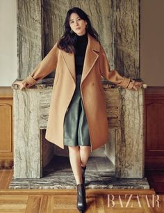 Lee Bo-young to become Mother for tvN remake Sung Lee, Ji Sung, Save The Last Dance, Lee Jung Suk, Lee Bo Young, Song Hye Kyo, Jong Suk, Young Fashion, Asian Style