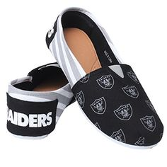 e3ab6ce944bc24 Shop Oakland Raiders Apparel for Women at Fanatics. Buy Raiders Womens  Clothing featuring T-Shirts