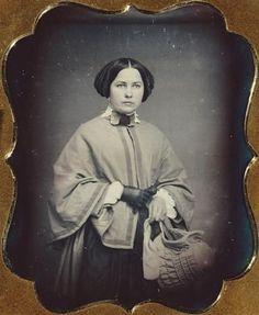 Vintage Photos Women, Photo Vintage, Vintage Pictures, Old Pictures, Vintage Images, Old Photos, Victorian Photos, Antique Photos, Vintage Photographs