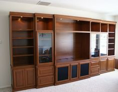 Everlast Custom Cabinets - Custom Kitchens | Cabinetry | Kitchener ...