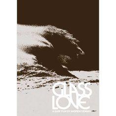 best surf movie ever made