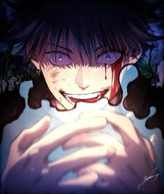 Black Hair Boy, Character Wallpaper, Manga, Anime Characters, Creatures, Fanart, Twitter, Illustration, Pictures