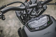 yamaha-mt-07-onyx-blade-by-rough-crafts-9