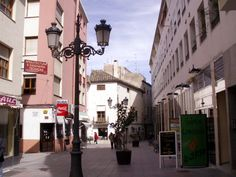 Baza Espana where my great grandparents come from. My dream is to visit soon.