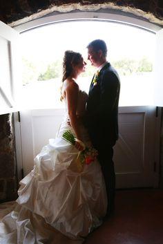 Planning & Design by: L'Relyea Events | #wedding #weddingplanner #design #portfolio #californiawedding #napawedding #sonomawedding #event #eventplanner #destinationwedding #sonoma #napa #winecountrywedding #weddingdesigner #weddingvenue #weddingdesign #stylemepretty #lrelyeaevents #weddingdecor #trione