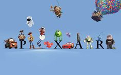 Pixar's 22 Rules of Storytelling - use these for short quickwrites, for a creative short story unit, or for focused revision for fiction. Especially #4, 6, 9, 15, 16, 19, 20.