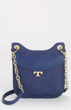 Tory Burch 'Megan' Crossbody Bag available at #Nordstrom