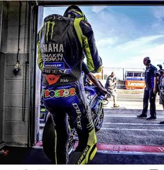 Crotch Rockets, Vr46, Love Me Forever, Sportbikes, 1957 Chevrolet, Valentino Rossi, Motogp, Cycling, Poetry