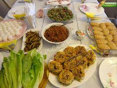 Chicken, Ethnic Recipes, Food, Hama, Essen, Meals, Yemek, Eten, Cubs