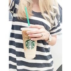 Monday, coffee please. #loft #summerstyle #fashion #fashionblogger