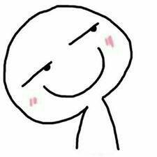 Ala kate to xole abe😂😂etl bily ste xoleyayaty akay😂😂 Cute Cartoon Images, Cute Cartoon Characters, Cartoon Memes, Cute Cartoon Wallpapers, Cartoon Pics, Cute Love Pictures, Cute Love Memes, Cute Love Gif, Cute Little Drawings