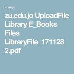 zu.edu.jo UploadFile Library E_Books Files LibraryFile_171128_2.pdf