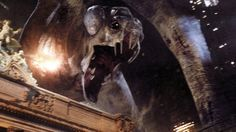 J.J. Abrams' GOD PARTICLE Confirmed as Another CLOVERFIELD Film — GeekTyrant