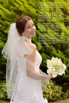 Stunning wedding photography by Joseph Tufo. Bride photographed in Surrey at her lovely summer weddding.  flowers #london #bouquet #bride #groom #fineart #retro #wedding #marriage #art testimonial #words #romantic #married #client #review #surrey #epsom #weddingphotographer #quote #kingston #josephtufophotography
