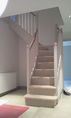 64 Best Space Saving Staircase Ideas Images House