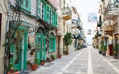 Enjoy a 10 days Classical Greece and wine tour with Porto Planet. This is educational tour visiting the best of ancient Greece and tasting wine. Top Travel Destinations, Places To Travel, Lonely Planet, Travel Around The World, Around The Worlds, Classical Greece, The Beautiful Country, Greece Travel, Greece Trip