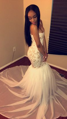 @Purple90xss Cute Prom Dresses, Prom Outfits, Homecoming Dresses, Wedding Dresses, Homecoming Ideas, Unique Dresses, Prom Goals, Wedding Goals, Baile Latino