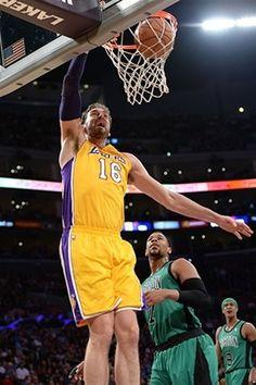 Buenos días, grandes!!!... EP Deportes (@EPDeportes) twitteó a las 11:15 AM on sáb, feb 22, 2014: . @Miguelito cien porcien vuelve con victoria ante los Celtics; triunfos de @josemcalderon8, @Marc Camprubí Gasol y @Victor_Claver http://m.europapress.es/deportes/baloncesto-00163/noticia-pau-gasol-vuelve-victoria-celtics-20140222111128.html #NBA (https://twitter.com/EPDeportes/status/437168814804172800) #BuenosDias #baloncesto #basquet #PauGasol #lakers