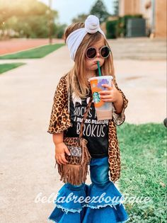Western Baby Girls, Western Baby Clothes, Baby Kids Clothes, Country Baby Clothes, Country Babies, Baby Girl Fashion, Toddler Fashion, Toddler Outfits, Baby Boy Outfits