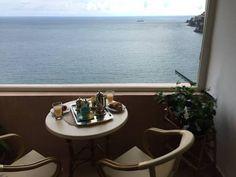 Casa Maria Vittoria   Prenota online -   Bed & Breakfast Europa