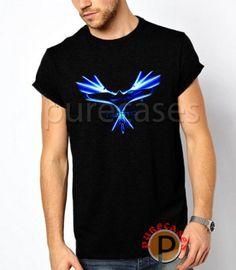 Black T Shirt DJ Tiesto Men Tees Tshirt Printing