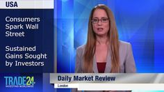 TRADE24 TRADE24 Daily Video Market Review for 29/03/2017. Click to watch! For more information and to open an account, visit our Homepage: www.trade-24.com/