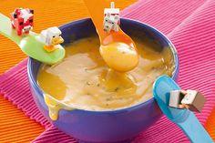 (Foto: Shutterstock)O início da alimentação do bebê requer bastante atenção, disciplina e insistência. A partir dos 6 meses, as crianças precisam começar a receber nutrientes complementares porque o …