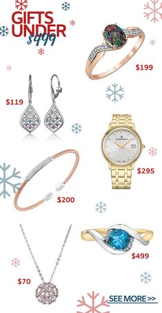 Watches, Engagement, Coloured Stones and More! Jewelry Stores, Gift Guide, Custom Design, Christmas Gifts, Pendant Necklace, Jewels, Engagement, Xmas Gifts, Christmas Presents