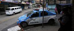 InfoNavWeb                       Informação, Notícias,Videos, Diversão, Games e Tecnologia.  : Policiais são atacados a tiros em vários bairros d...