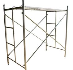 Get #ScaffoldingFrame with different designs, sizes and colors.