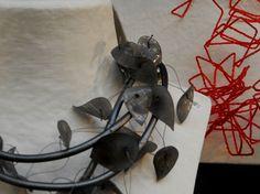 MagmaLab, plastic Necklaces