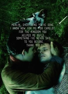 So many tears so little time--and I haven't even manned up enough to WATCH season 5 yet...