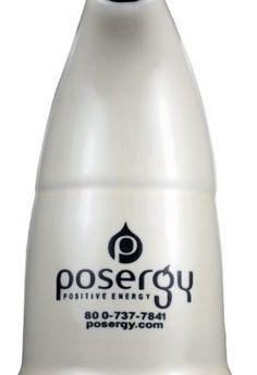 Refillable Salt Inhaler with Pure Himalayan Crystal Salt Himalayan Salt Crystals, Himalayan Salt Lamp, Salt Inhaler, 100 Pure, Therapy, Pure Products, Healing