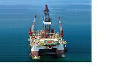 Oil Platform, Oil Rig, Interesting Facts, Rigs, Louisiana, Big Ben, Fun Facts, Career, Mexico