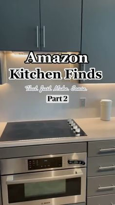 Kitchen Hacks, Kitchen Gadgets, Kitchen Decor, Home Design, Home Organization, Organizing, Best Amazon Buys, Cool Gadgets To Buy, House Cleaning Tips