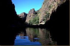Highlights of a trip to Kakadu National Park in Australia's Northern Territory Kakadu National Park, National Parks, Highlights, Universe, River, Nature, Outdoor, Image, Australia