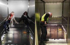 asansörşaka