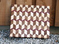 cutting board | 3D Cutting Board.jpg - Cutting Boards - Gallery - Wood Talk…