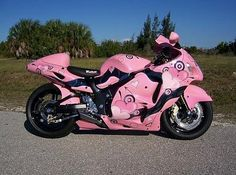 189347d1243559477t-more-pink-bike-pinkmotorcycle_large.jpg 500×372 pixels