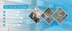 Complete Canteen Equipments Manufacturer One Of The Leading Manufacturer And Supplier Of A High Quality Assortment.