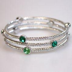 4.00Wholesale Fashion Jewelry: Jsworldtrading.com