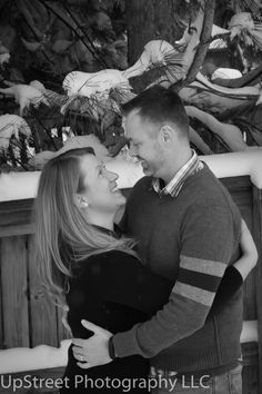 Couple| UpStreet Photography| Denver, CO