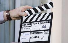 Grabación de un corto - Creativando Team Building, Box, Tinkerbell, Teamwork, Leadership, Activities, Creativity, Movies, Snare Drum