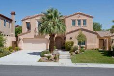11508 Snow Creek Ave Las Vegas, NV 89135    #luxuryhomes #redrockcountryclub #redrocklasvegas