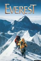 The 7 Best Mountaineering Films Currently Streaming on Netflix Ski Movies, Movies 2019, We Movie, Movie List, Popular Movies, Latest Movies, Asia Online, Everest, Movie Categories