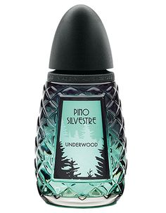 Najlepsze obrazy na tablicy Pino Silvestre (27)   Perfume