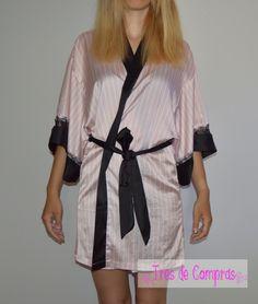 Victoria Secret AliExpress